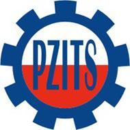 3 – Polskie Zrzeszenie Inżynierów i Techników Sanitarnych Oddział Toruń