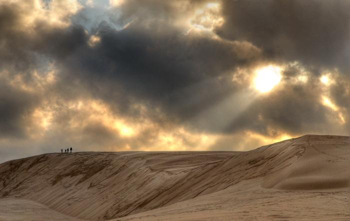 mldsc_3877-spacer-grzbietem-piaskowego-olbrzyma-remake