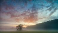 Jerzy Dolata – wielbiciel błota, mgieł, wiatru, chmur, burz, […]
