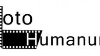 Miejsce ekspozycji – Hotel Filmar Wernisaż – 8 grudnia 2012 […]