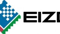 Firma Alstor, dystrybutor monitorów Eizo zaprezentuje na Festiwalu ofertę monitorów […]