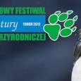 PROGRAM FESTIWALU* Czwartek 6.12.2012  11.00 - 16.00 15.00 Centrum […]
