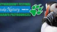 PROGRAM FESTIWALU* Czwartek 6.12.2012  11.00 – 16.00 15.00 Centrum […]