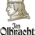 Jan Olbracht Browar Staromiejski