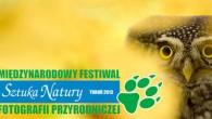 Autorem zdjęcia promującego tegoroczny Festiwal jest Pan Krzysztof Onikijuk – […]