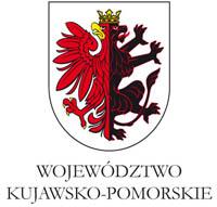 1 – Województwo Kujawsko – Pomorskie