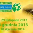 Pokaż Miejsca Festiwalowe Sztuka Natury Toruń 2013 na większej […]