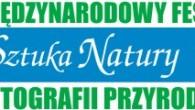 Tegoroczny Festiwal odbędzie się w Toruniu w dniach 3 – […]