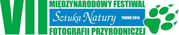 Tegoroczny Festiwal odbędzie się w Toruniu w dniach 3 –...