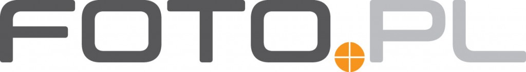 LogoFotopl