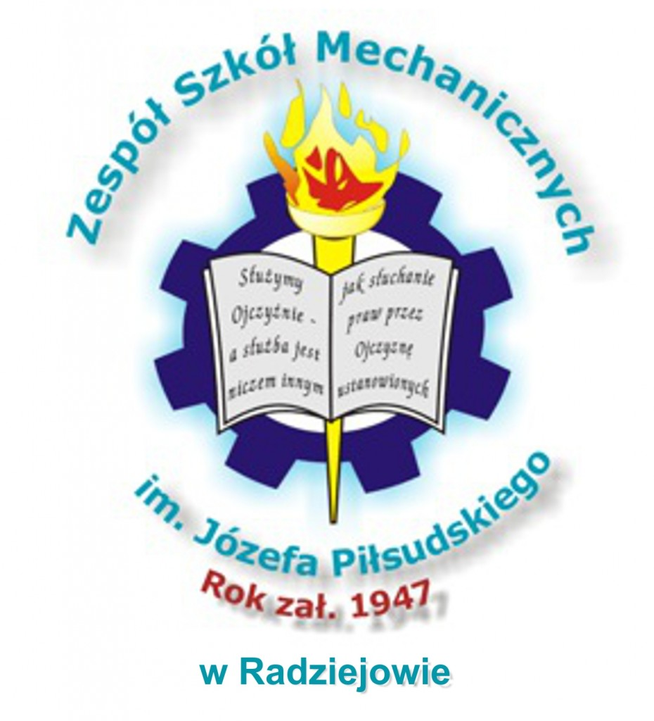Zespół Szkół Mechanicznych im.Józefa Piłsudskiego w Radziejowie