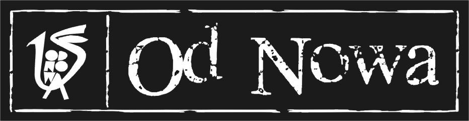 logo_odnowa