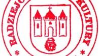 Dom Kultury w Radziejowie współorganizatorem Festiwalu.