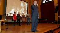 Fot. Marek Trzeciak Tomasz Ogrodowczyk zdobywca Nagrody Specjalnej Organizatorów Międzynarodowego […]