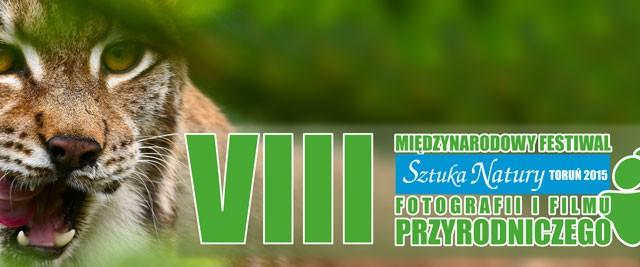 W ramach tegorocznego Festiwalu ogłoszono trzy konkursy: multimedialny, fotograficzny oraz […]