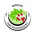 Do grona Organizatorów VIII edycji Festiwalu dołączył Wdecki Park Krajobrazowy.