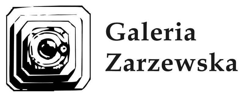 logo_zarzewska_m
