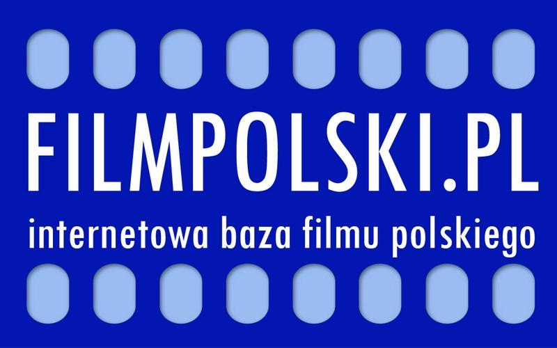 logofp2_m