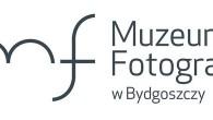 Do grona współorganizatorów tegorocznej edycji Festiwalu dołączyło Muzeum Fotografii w […]