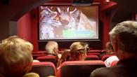 """Wczoraj w Artus Cinema mieszczącym się w """"Centrum Kultury […]"""