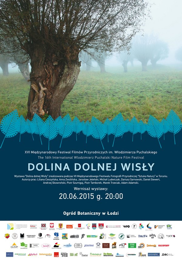plakat_Dolina Dolnej wisly_m