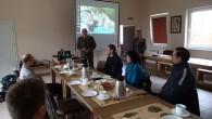 Na zaproszenie Dyrektora Brodnickiego Parku Krajobrazowego, w dniach 22 – […]