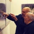 27 listopada w w Muzeum Ziemi Mogileńskiej w Mogilnie z […]