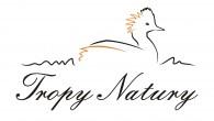 Na tegorocznej edycji festiwalu firma Tropy Natury ufundowała nagrodę w […]