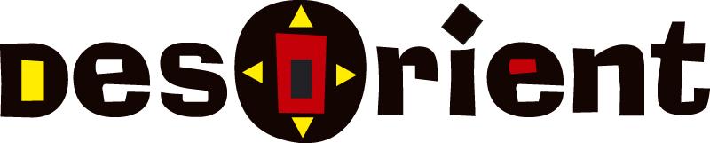podglad_desorient_logo