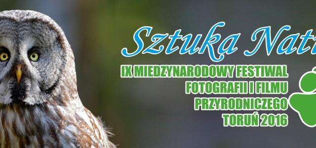 Regulamin ogólnopolskiego konkursu pokazów cyfrowych Konkurs organizowany jest przez Ogród […]
