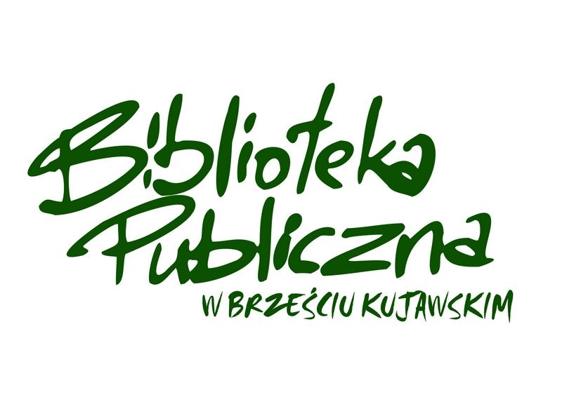 logo-napis-zielony_m