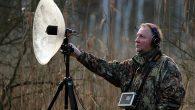 Przyrodnik, fotograf, filmowiec, dźwiękowiec – ukończył kierunek przyrodniczy na Akademii […]