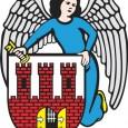 Miło nam poinformować, że Pan Michał Zaleski, Prezydent Miasta Torunia, […]
