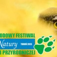 Autorem zdjęcia promującego tegoroczny Festiwal jest Pan Krzysztof Onikijuk - […]