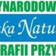 Tegoroczny Festiwal odbędzie się w Toruniu w dniach 3 - […]