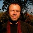 Michał Lorenc urodził się 5 października 1955 roku, w Warszawie. […]