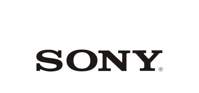 Ponownie Mecenasem Festiwalu w 2021 roku została firma SONY, lider […]