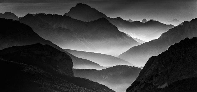 Arkadiusz Pałasiński – artysta fotograf specjalizujący się w fotografii krajobrazowej […]